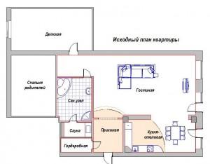 дизайн - art-rene.ru