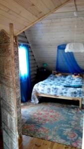 дизайн спальни- art-rene.ru