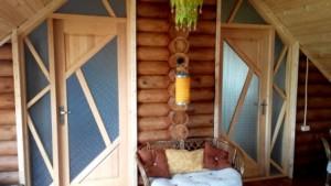 дизайн частного дома фото - art-rene.ru