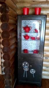 дизайн дома внутри - art-rene.ru