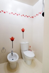 дизайн комнаты - art-rene.ru