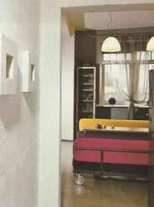 дизайн квартиры студии - www.art-rene.ru
