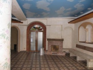 дизайн загородного дома - www.art-rene.ru