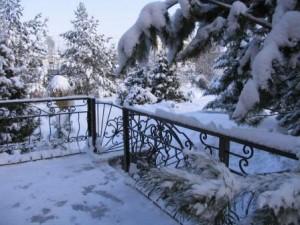 загородные дома фото - www.art-rene.ru