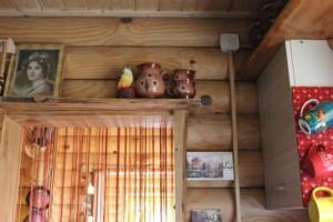 дизайн квартир - www.art-rene.ru